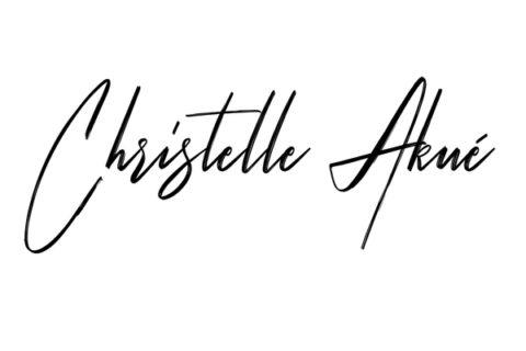 Christelle Akue