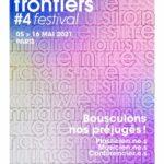 no frontiers 4